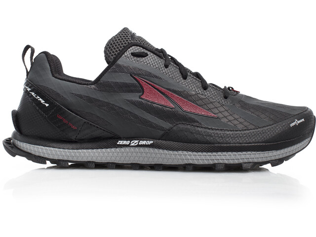 Altra Superior   Men S Shoes